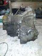 АКПП A140L 4S-FE toyota