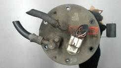 Насос топливный электрический KIA Magentis 2000-2005