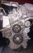 Двигатель 3.5L V6 Lexus RX350 2GRFE