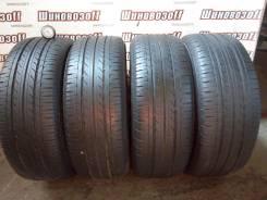 Bridgestone Ecopia EP150. Летние, 2012 год, 20%, 4 шт