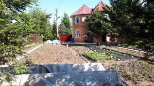 Продам дачу (загородный дом) в районе Корсаково-1. От частного лица (собственник)