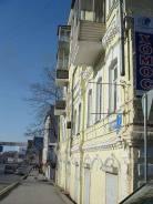 Гостинка, улица Семеновская 7. Центр, частное лицо, 20кв.м. Дом снаружи