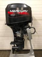 Mercury. 40,00л.с., 4-тактный, нога L (508 мм), 2014 год год