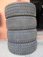 Bridgestone ST30. Зимние, без шипов, 2010 год, 10%, 4 шт
