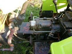 XT-180, 2013. Продам мини трактор xt 180 2013 г в 165000 торг уместен, 18 л.с.