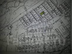 Продам участок на Силинке. 1 000кв.м., собственность, электричество, от частного лица (собственник)