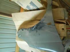 Крыло правое Toyota Funcargo 99-2004, NCP20, #CP2#