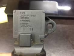 Датчик расхода воздуха. Ford Focus, DAW, DBW, DFW, DNW Двигатели: ALDA, BHDA, BHDB, C9DA, C9DB, C9DC, EDDB, EDDC, EDDD, EDDF, EYDB, EYDC, EYDD, EYDE...