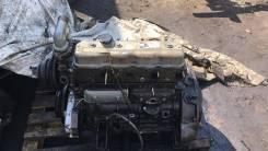 Двигатель в сборе. Higer KLQ6728