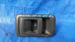 Ручка двери внутренняя. Toyota Carina, AT170, AT170G, AT171, AT175, AT177, CT170, CT170G, CT177, ST170, ST170G, ST171 Toyota Corona, AT170, AT171, AT1...