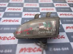 Фара Honda, Civic Ferio, левая передняя EG#