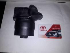 Сайлентблок. Toyota: Premio, Vista, Allion, Vista Ardeo, Prius, Opa Двигатели: 1AZFSE, 1NZFE, 1ZZFE, 3SFSE, 1NZFXE