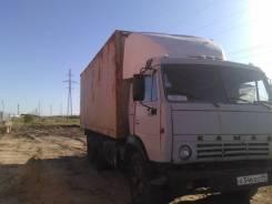 КамАЗ 53212. Продам Камаз 53212, 13 000кг. Под заказ