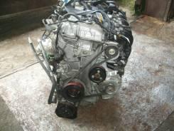 Двигатель на Mazda Biante, Mazda6, Premacy Cceaw, CREW, Cwefw LF VD