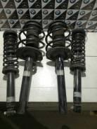 Опора амортизатора. BMW 7-Series, E38, е38