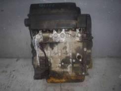 Двигатель 01351B Peugeot 106 1992
