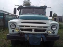 ЗИЛ. Продам грузовик зил, 6 000кг.