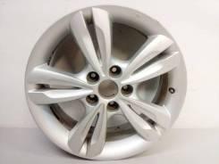 Диски колесные. Hyundai ix35, LM Hyundai Tucson, TL Двигатели: D4HA, G4KD, G4NA, G4FD, G4FJ