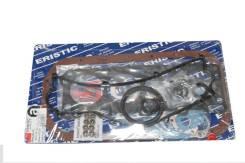 Ремкомплект двигателя. Mazda J100, SD29MF, SD2ATF, SD5ATF, SDEATF, SR2AMF, SR2AVF, SR5AMF, SR5AVF, SREAVF, SRSAVF Mazda Bongo Brawny, SD29M, SD29T, SD...