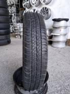 Bridgestone Dueler H/T. Летние, 5%, 1 шт