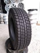 Bridgestone Blizzak MZ-03. Летние, 5%, 1 шт