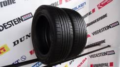Bridgestone Dueler H/P Sport, 225/45 R19