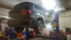 Автокондиционеры - ремонт, обслуживание, запчасти