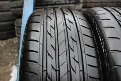 Bridgestone Nextry Ecopia. Летние, 2013 год, 5%, 2 шт