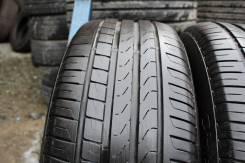 Pirelli P7. Летние, 2015 год, 10%, 2 шт