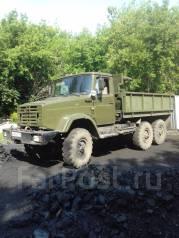 ЗИЛ 131. Продается грузовик , 6 000кг.