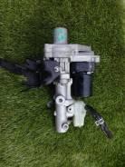 Цилиндр главный тормозной. Honda Fit, GP5 Двигатель LEB