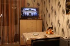 Комната, улица Кирова 19а. Краснофлотский, частное лицо, 17кв.м.