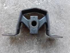 Приемная труба глушителя. Honda Accord, CH9