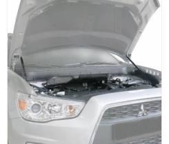 Амортизатор капота. Mitsubishi ASX, GA1W, GA2W, GA3W Двигатели: 4A92, 4B10, 4B11. Под заказ
