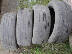 Michelin Primacy HP, 215/55R16
