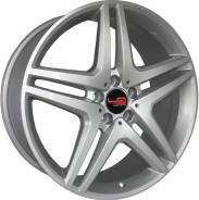 "LegeArtis Optima MB96. 7.5x17"", 5x112.00, ET47, ЦО 66,6 мм."