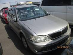 Toyota Vista Ardeo. ZZV50, 1ZZ FE