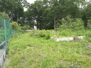 Продаётся земельный участок. 1 000кв.м., собственность, электричество, от частного лица (собственник)