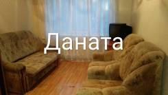 Гостинка, проспект Красного Знамени 133/3. Третья рабочая, агентство, 24кв.м. Комната