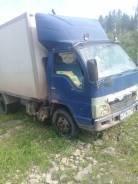 Baw Fenix. Продам грузовик. BAW Fenix, 3 200куб. см., 3 000кг.