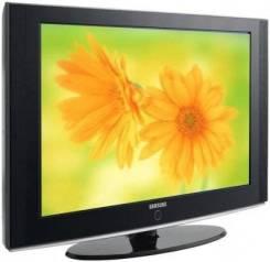 Samsung. LCD (ЖК)