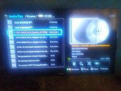 Samsung UE40EH5007. LCD (ЖК)