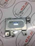 Блок управления двс. Honda Accord, CL9