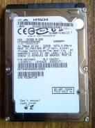 Жесткие диски. 320Гб, интерфейс SATA