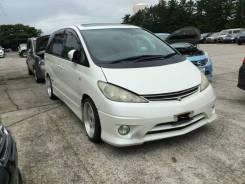 Toyota Estima. ACR30, 2AZFE