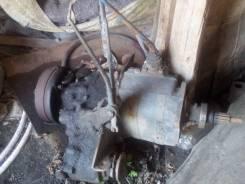 Коробка переключения передач. УАЗ 3151, 3151 УАЗ 469, 3151