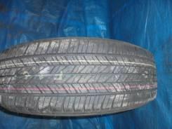 Dunlop Grandtrek ST20. Всесезонные, 2009 год, без износа, 1 шт