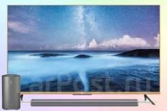 Xiaomi Mi TV 4A. LED. Под заказ