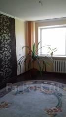 3-комнатная, улица Краснодарская 47. Железнодорожный, частное лицо, 68кв.м.
