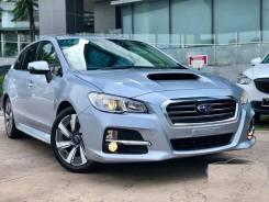 """Subaru. 7.0x17"""", 5x114.30, ET55"""
